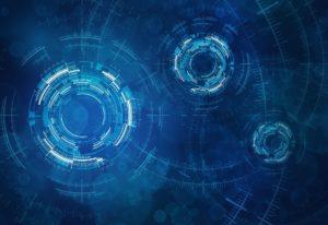 illustration-tech-circles-data