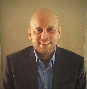 Joe Cox webinar overcoming call center obstacles