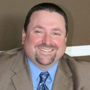 Dave Gregory webinar overcoming call center obstacles