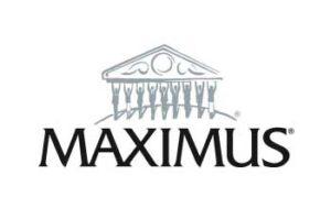 MAXIMUSlogo